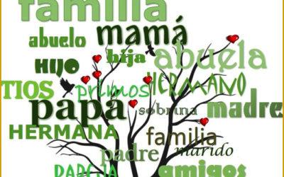Algunos fundamentos psicológicos para la defensa de la familia